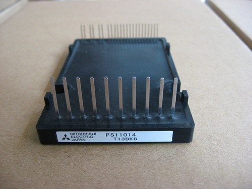 MITSUBISHI electric PS11014