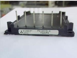 PS12013 IGBT MODULE