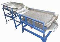 500kg Cashew Unit (Phase -1)
