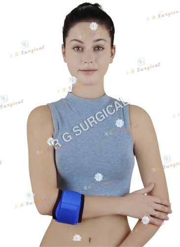 Neoprene Tennis Elbow Support with Gel