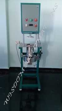 Thattai Murukku Ball Making Machine