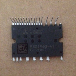 rectifier diode PS21962-AT