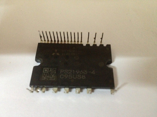 diodes ps21963-4