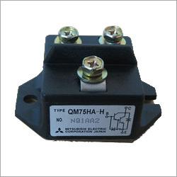 diode QM75HA-H