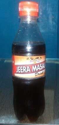 Jeera Masala