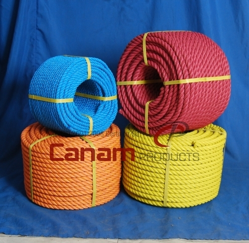 PE Monofilament Rope