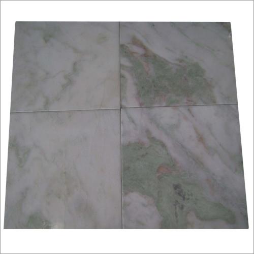 Onyx Marble Tiles
