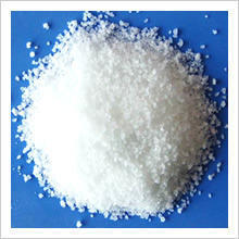 Potassium Salt of Phosphorous Acid