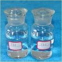 Liquid Toluene Diisocyanate