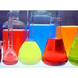 Tertiary Butanol 99.9%