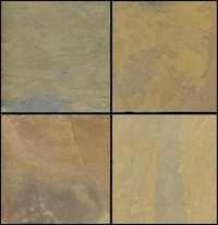 California Gold Limestone