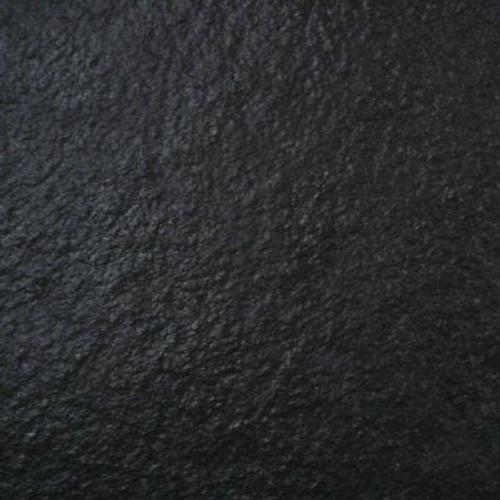 cuddapa black natural Limestone