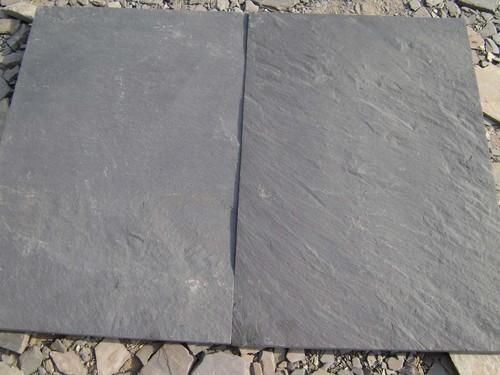 Jack Black Slate Stone
