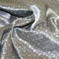 Jacquard Lining Material