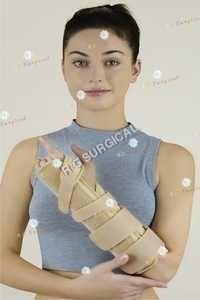Wrist Splint