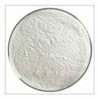 Para Toluene Sulphonyl Chloride