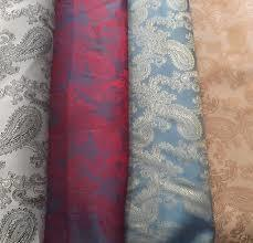Japanese Jacquard Lining Fabric