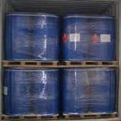 Nitromethane Chemical