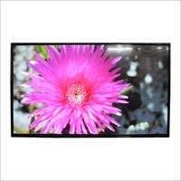 40 inch Full HD Smart LED TV