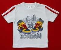 T Shirt-TS23