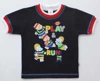 T Shirt-TSPLAY