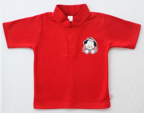 T Shirt-TSTDY