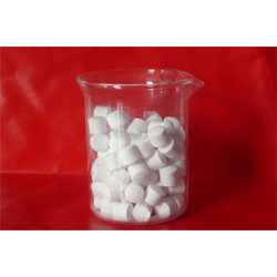 Sodium Percarbonate Tablet