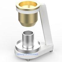 Hall Flowmeter , Bulk Density Apparatus , Bulk Density Tester for Powder
