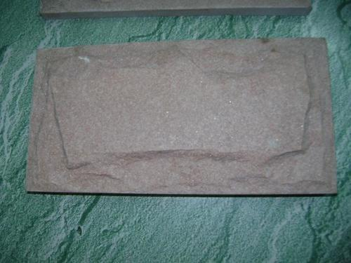 Sandstone Wall Claddings