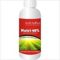 Humic Acid-18%