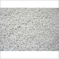 LLDPE Plastic Granule