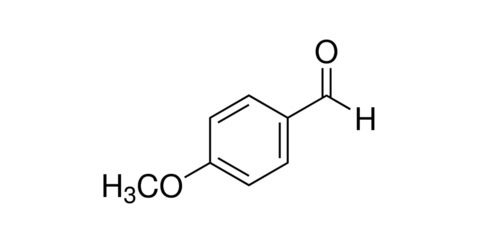 Para Anisic Aldehyde