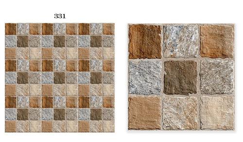 Elegant Floor Tiles