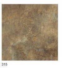 Image 07