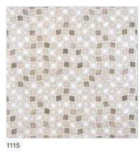 400 X 400 Digital tiles