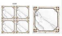 Satin Marble Series