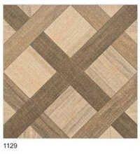 400 X 400 Ceramic Floor tiles