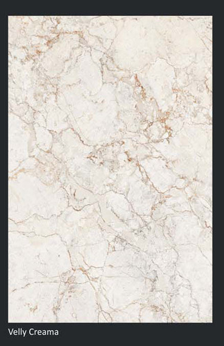 Glazed Vitrified Tiles 600 X 1200 mm