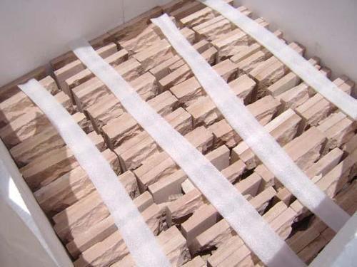 Sandstone Wall Claddings