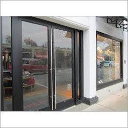 Modern UPVC Doors and Windows