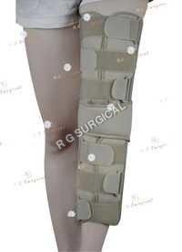 Knee Brace 20