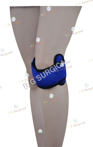 Patella Strap Support