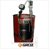 Oil Dispenser