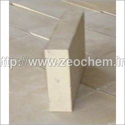 Chimney Acid Resistant Brick