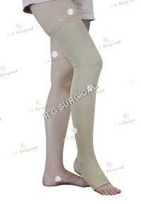 Varicose Above knee