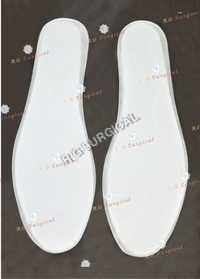 Gel Plain Insole