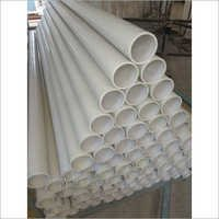 PP Lined Pipe