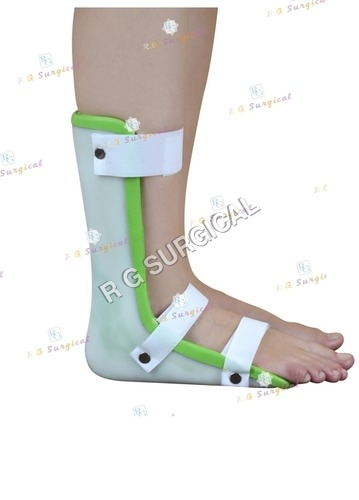 Foot Drop Support