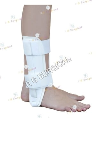 Ankle Splint Support