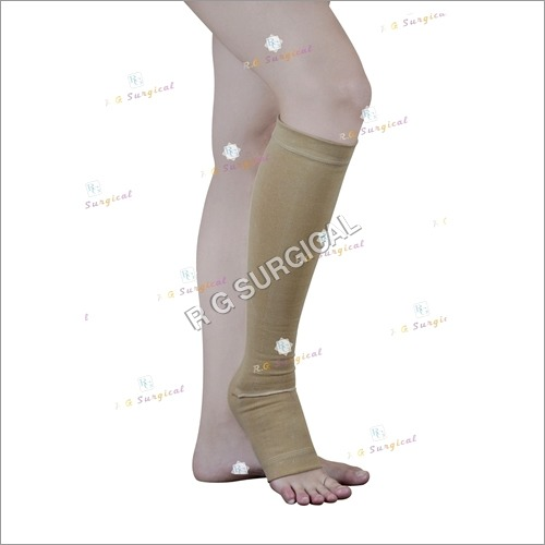 Medical Compression Below knee